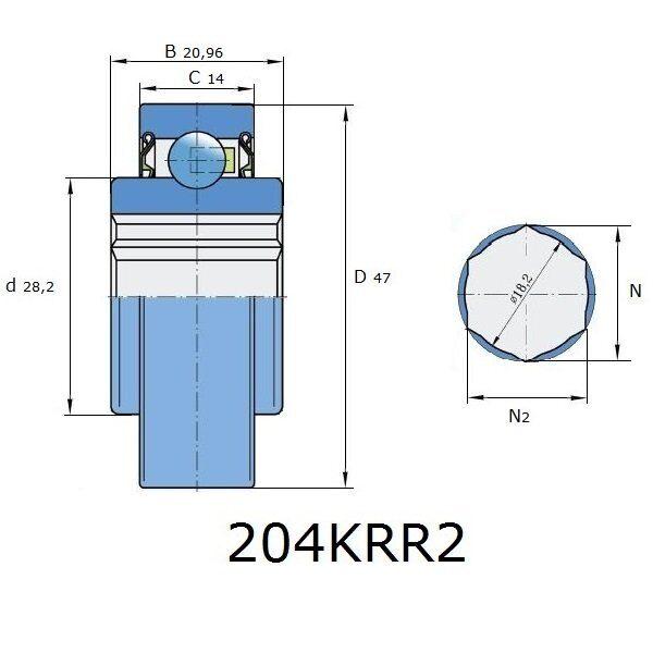 204KRR2_(FKL)_Эскиз_600х600