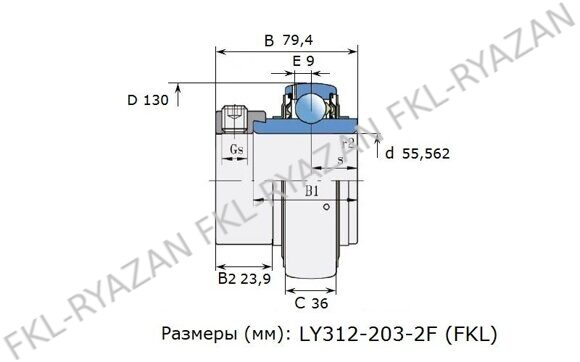 LY312-203-2F_(FKL)_Эскиз_500x800