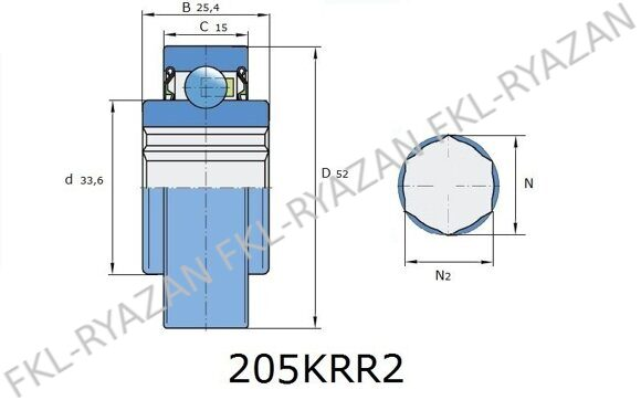 205KRR2_(FKL)_Эскиз_1_500х800