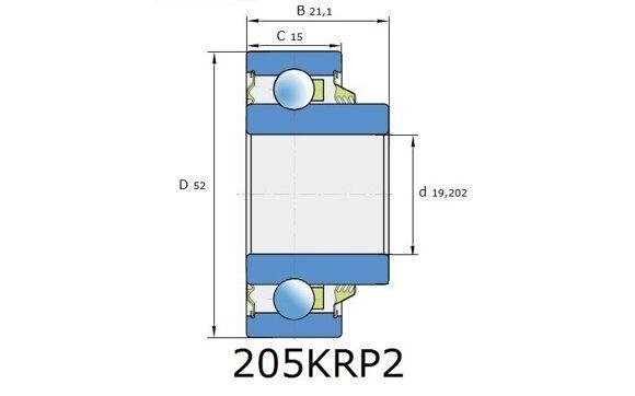 205KRP2_(FKL)_Эскиз_1_500х800