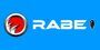 logo_rabe_600х300