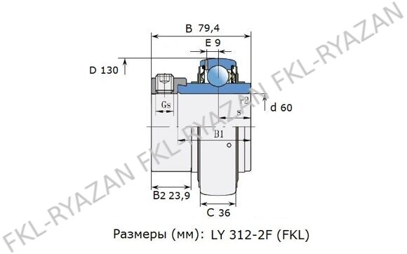 LY312-2F_(FKL)_Эскиз_1_500x800