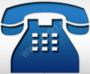 Телефон иконка