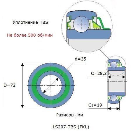 LS207-TBS_(FKL)_1.2_Эскиз_600х600